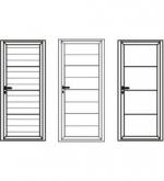 Drzwi_boczne