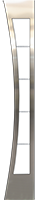 13s4-szyba-mleczna01INOX