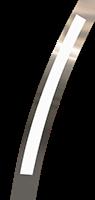 11s15-szyba-mlecznaINOX