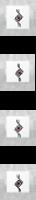 szXs4Dekor09INOX (1)
