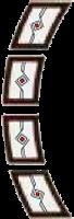 szXs5Dekor09