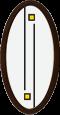 szVIsDekor02