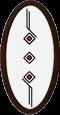 szVIsDekor09