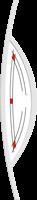 szXIs6Dekor06