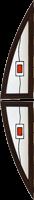 szXs2Dekor (1)