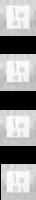 szXs4Dekor08INOX (1)
