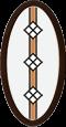 szVIsDekor03