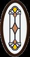 szVIsDekor04