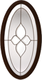szVIsRozeta