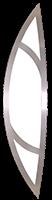 11s14-szyba-mlecznaINOX