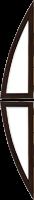 szXs2SzybaMleczna (1)