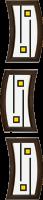 szXs3Dekor02