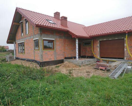 ZZDSC_0580