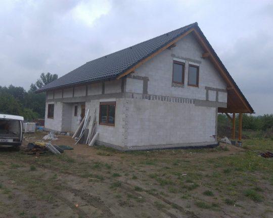 oknaczarnecki-projekt2