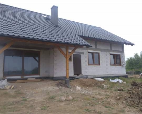 oknaczarnecki-projekt4
