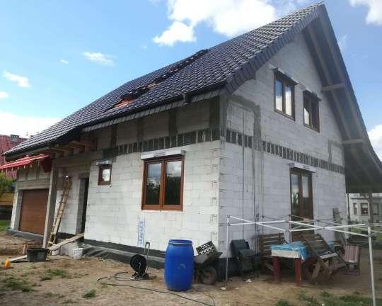 realizacje-okna-pcv (1)