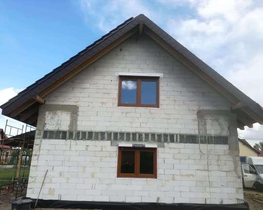 realizacje-okna-pcv (5)