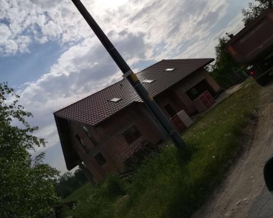 IMG_20180509_165938