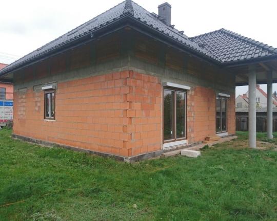 ZZDSC_0573