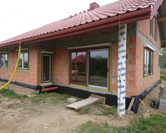 ZZDSC_0581