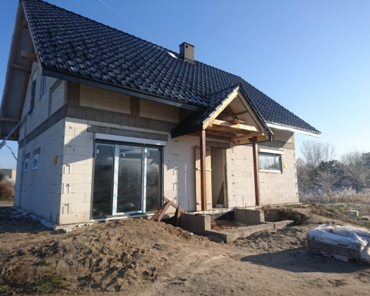 okna_czarnecki