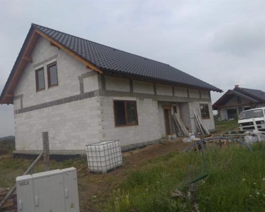 oknaczarnecki-projekt1