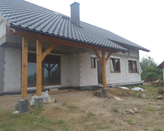 oknaczarnecki-projekt3