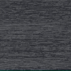Szary antracytowy AP 40