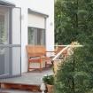 Insektenschutz-Drehtür2_397_5654d635b450