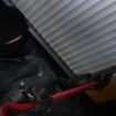 Sicherheitsrollladen3_328_5654ac221ac1