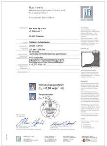 certyfikat-izolacyjnosci-termicznej