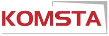 logo_komsta