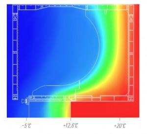 zdjcie-wykonane-kamera-termowizyjna