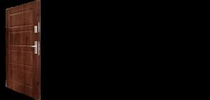 przeciwpozarowe