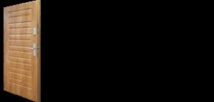 standard-55