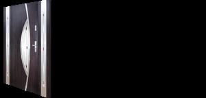 trzyskrzydlowe