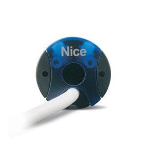 silnik neo small średnica 35mm