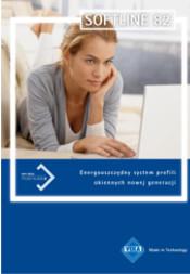 Katalog Profili Veka Softline