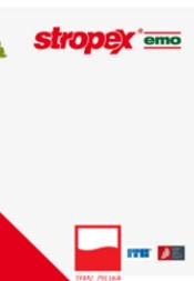Katalog_Energooszczędne systemy stropowe