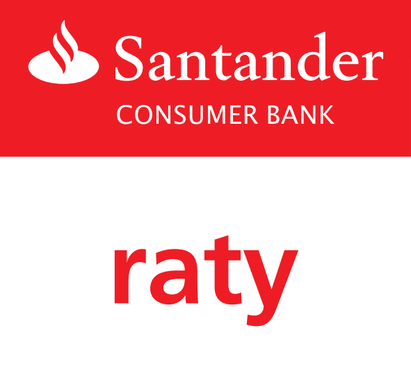 raty Santander Bank